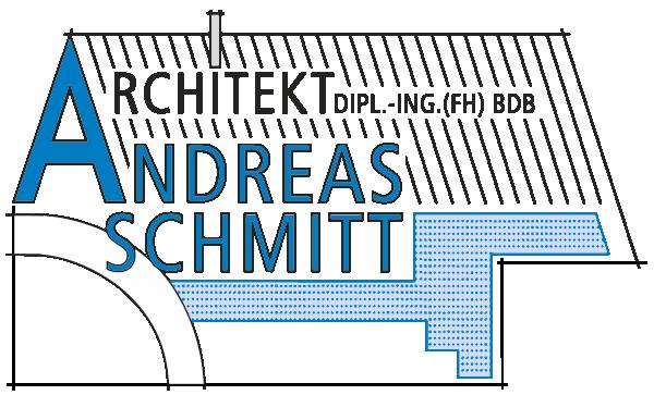 Architekturbüro Schmitt in Mehlingen bei Kaiserslautern
